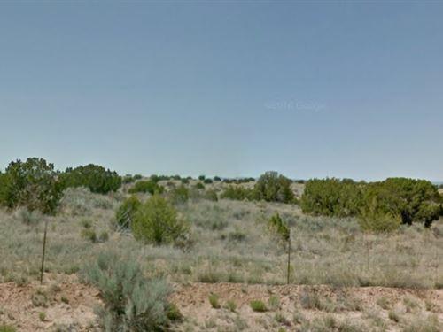 Sandoval County, Nm $8,000 Neg : Rio Rancho : Sandoval County : New Mexico