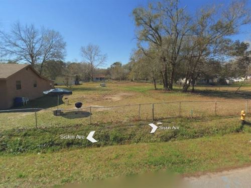 .12 Acres In Jacksonville, FL : Jacksonville : Duval County : Florida