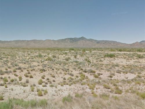 Mohave County, Az $12,000 : Yucca : Mohave County : Arizona