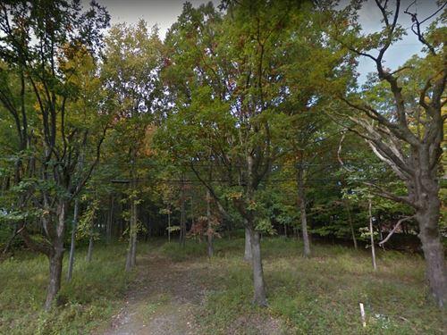 Lake County, Oh $45,000 Neg : Painesville : Lake County : Ohio