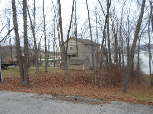.45 Acres In Warsaw, KY : Warsaw : Gallatin County : Kentucky