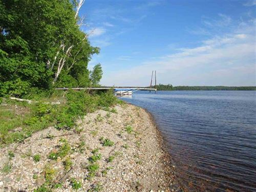 Brown Rd Michigamme Mls1109406 : Michigamme Township : Marquette County : Michigan