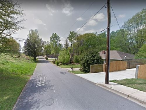 .17 Acres In Sandy Springs, GA : Sandy Springs : Fulton County : Georgia