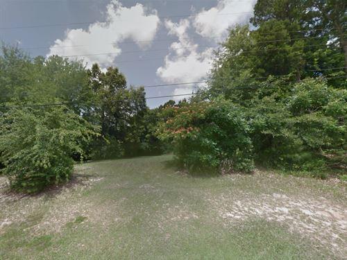 Nacogdoches County, Tx $5,000 : Nacogdoches : Texas