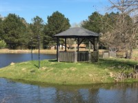 10 Acres in Florence, Mississippi : Florence : Rankin County : Mississippi