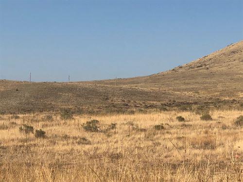 Roy Lots 1-10 Blk 44 : Silver Cliff : Custer County : Colorado