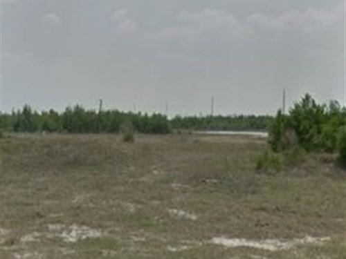 Polk County, Fl $35,000 : Poinciana : Polk County : Florida