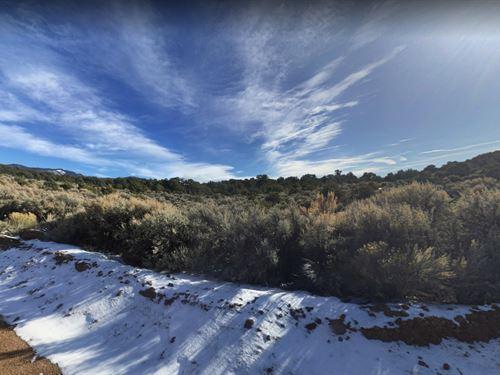 Costilla County, Co $12,000 : Fort Garland : Costilla County : Colorado