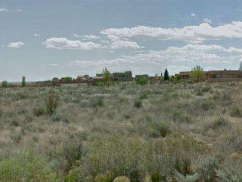Sandoval County, Nm $32,000 Neg : Rio Rancho : Sandoval County : New Mexico
