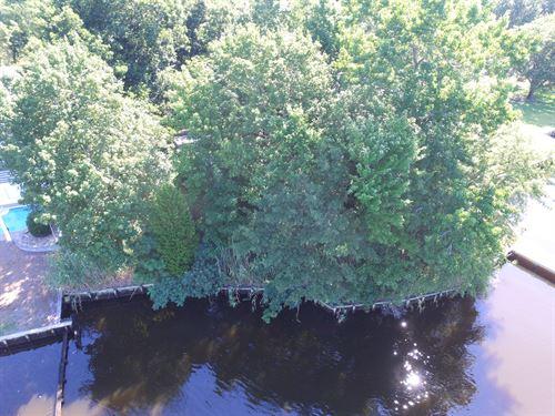 Washington Nc Riverfront Lot : Washington : Beaufort County : North Carolina