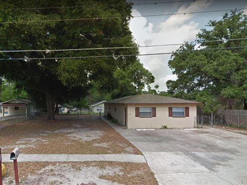 Polk County, Fl $157,000 : Lakeland : Polk County : Florida