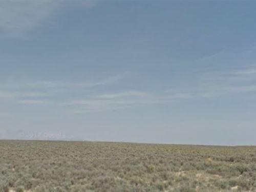Costilla County, Co $28,000 Neg : San Luis : Costilla County : Colorado