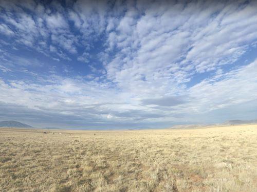 Costilla County, Co $64,000 : San Luis : Costilla County : Colorado