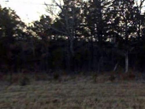 Baxter County, Ar $19,999 Reduced : Mountain Home : Baxter County : Arkansas