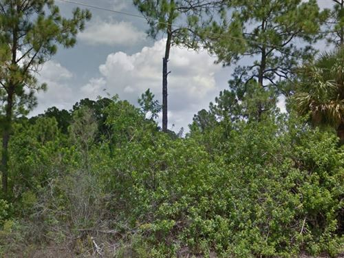 Lee County, Fl $15,000 Negotiable : Lehigh Acres : Lee County : Florida