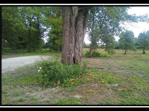 Beautiful Estate Home Site : Etna : Licking County : Ohio