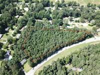 Commercial Land : Douglasville : Douglas County : Georgia