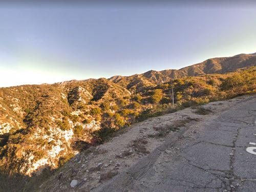 2.85 Acres In Los Angeles, CA : Los Angeles : California