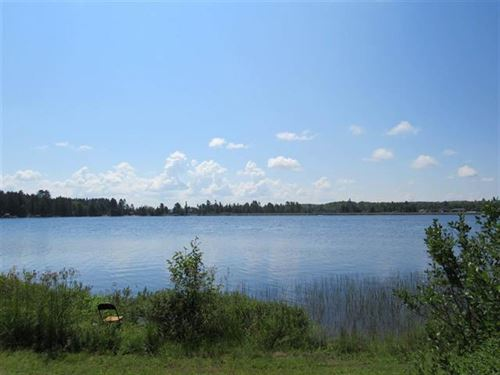 24703 Soggy Bottom Rd Mls 1110450 : Michigamme : Baraga County : Michigan
