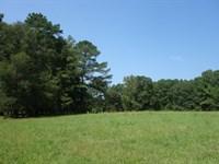 7.98 Acres - Richland County : Blythewood : Richland County : South Carolina