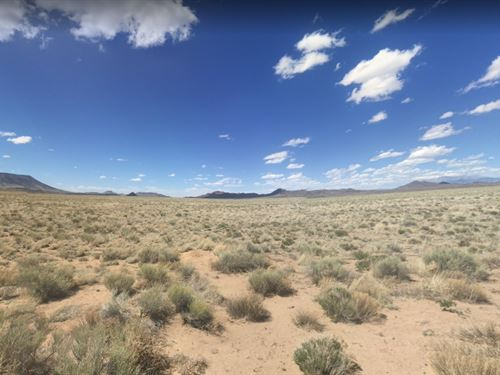 Costilla County, Co $5,000 Reduced : Costilla : Colorado