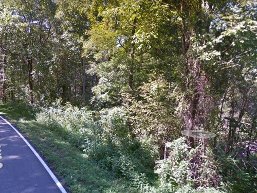 Morgan County, Tn $37,000 : Morgan : Tennessee