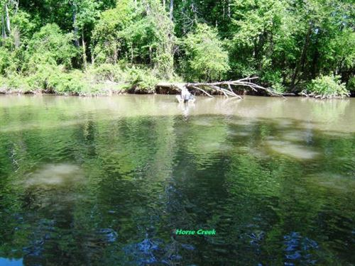.35 Acres In Savannah, TN : Savannah : Hardin County : Tennessee