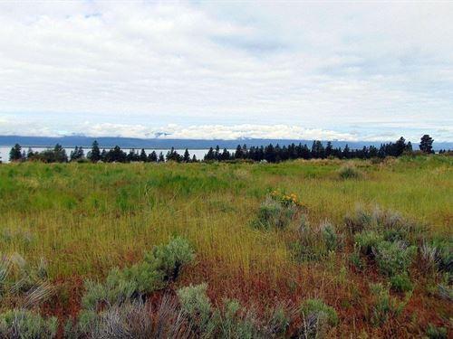 .53 Acres In Chiloquin, OR : Chiloquin : Klamath County : Oregon