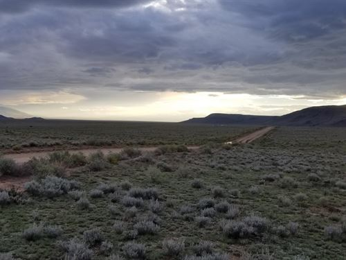 5 Acres In Antonito, CO : Antonito : Costilla County : Colorado