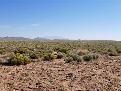 5 Acres In San Luis, CO : San Luis : Costilla County : Colorado