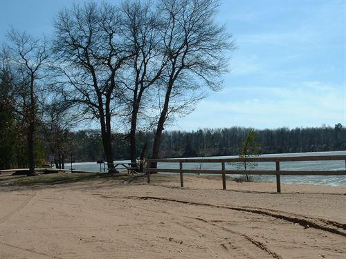 .62 Acres In Danbury, WI : Danbury : Burnett County : Wisconsin