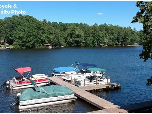 .34 Acres In Louisburg, NC : Louisburg : Franklin County : North Carolina