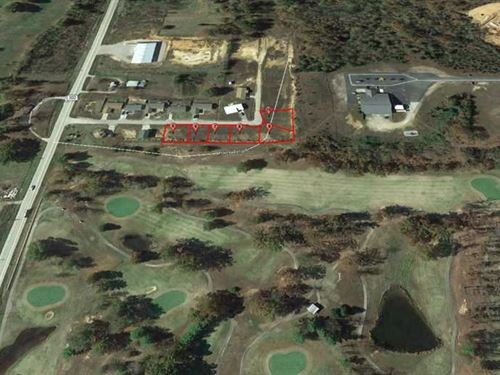 Residential Building Lots For Sale : Poplar Bluff : Butler County : Missouri