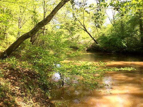 225 Alcovy Reserve Way Lot 19 : Covington : Newton County : Georgia
