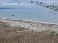 Affordable Bocas Del Toro Sand : Crawl Cay : Panama