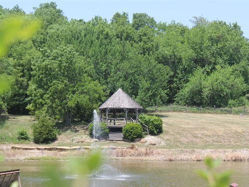 Great Building Lot Atchison Kansas : Atchison : Kansas