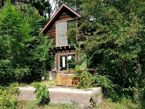 Becker MN Reo Bank-Owned Home : Becker : Sherburne County : Minnesota
