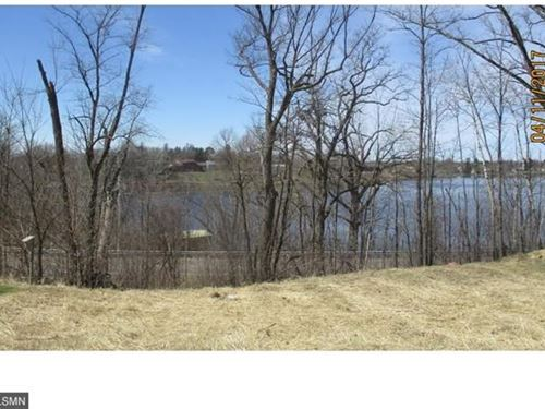Buildable Lot Subdivision, Pine : Pine City : Pine County : Minnesota