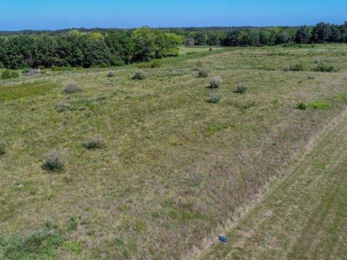 Development Lot Hwy 63 Boone County : Ashland : Boone County : Missouri