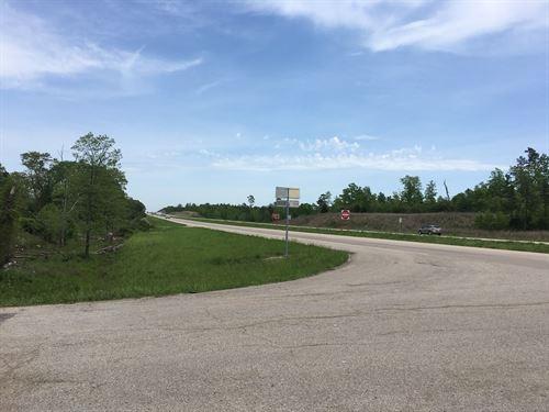 9.5 Acres Land Missouri, Winona : Winona : Shannon County : Missouri