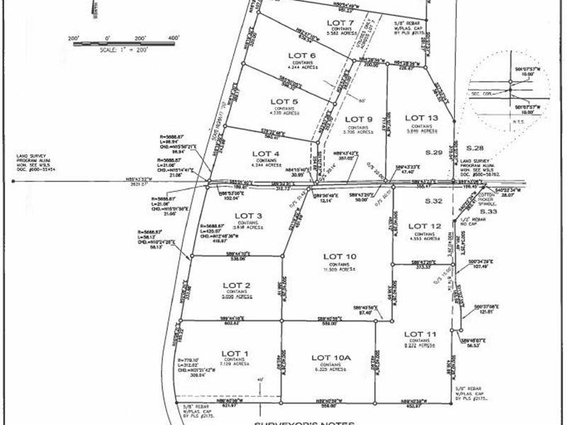 West Plains, Missouri Residential : West Plains : Howell County : Missouri
