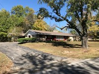 3 Acre Estate Willow Springs, MO : Willow Springs : Howell County : Missouri