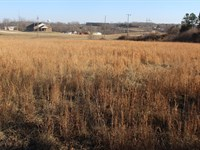 Land Southern Missouri Town Winona : Winona : Shannon County : Missouri