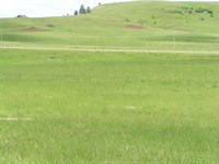 Central Montana Land For Sale : Lewistown : Fergus County : Montana