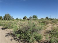 Great Place to Build Your Home : Deming : Luna County : New Mexico
