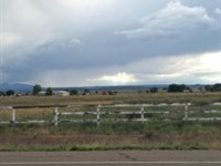 Country Home Site Acreage Moriarty : Moriarty : Torrance County : New Mexico