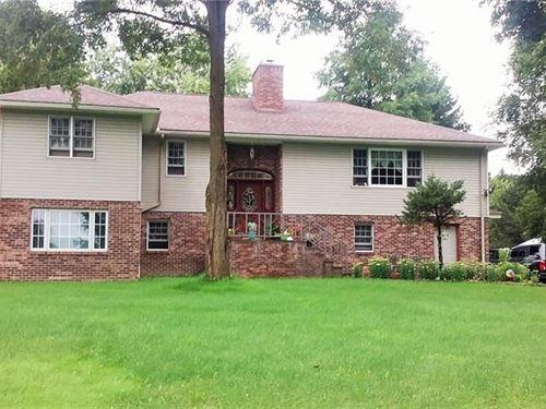 Custom Built 2,724 Sq, Ft, Home 15 : Smyrna : Chenango County : New York
