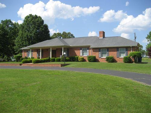 Home Adamsville, Tennessee Hardin : Adamsville : Hardin County : Tennessee