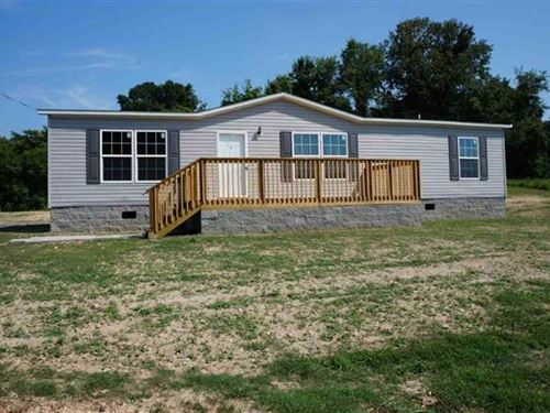 Come Enjoy Country Life Grainger : Bean Station : Grainger County : Tennessee