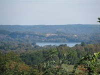 20Ac Amazing River View, Ready To : Clifton : Hardin County : Tennessee
